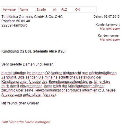 Musterbrief Handy Abofalle Mobilfunkvertrag Kndigung Word Handytarif Kndigen Kndigungsschreiben Handyvertrag Vorlage