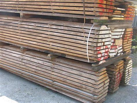 tavole in legno massello arredare su misura legno massello i nostri legni