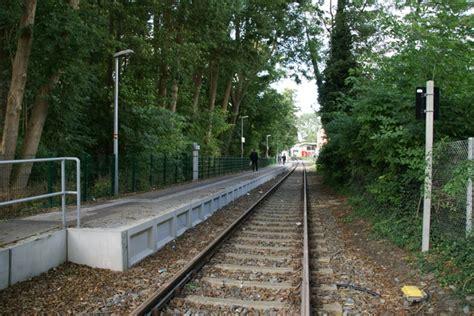 hansa haus syke syke die hoyaer eisenbahn