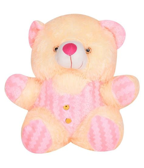 atorakushon cute soft toy teddy bear soft toy buy