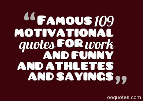 funny quotes and motivational sayings quotations for funny motivational sports quotes and sayings image quotes