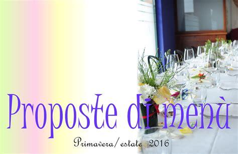 banchetti di natale 249 di natale 2015 ristorante simago