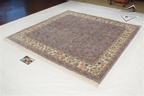 square rugs 10x10 sarouk design square rug 10 x 10