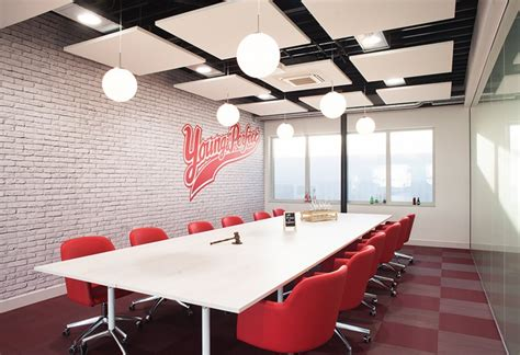 21  Conference Room Designs, Decorating <a  href=
