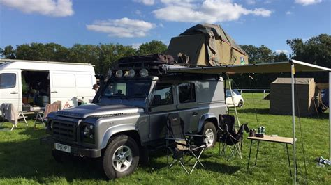 defender2 net view topic for sale arb awning