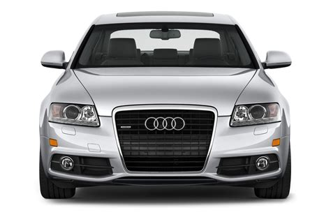 electronic stability control 2000 audi s4 free book repair manuals 2011 audi a6 3 0t editor s notebook automobile magazine