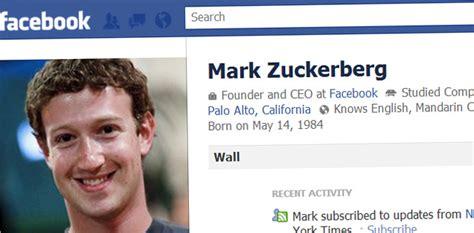 mark zuckerberg biography and history of facebook 9 ways you can be more like mark zuckerberg