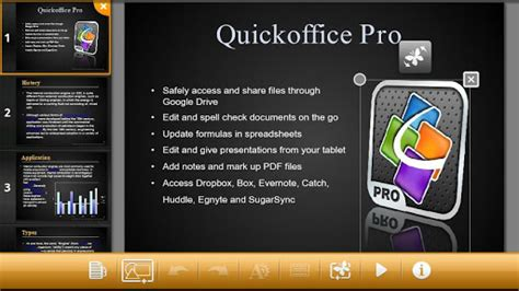 quickoffice apk quickoffice pro hd apk pro apk one