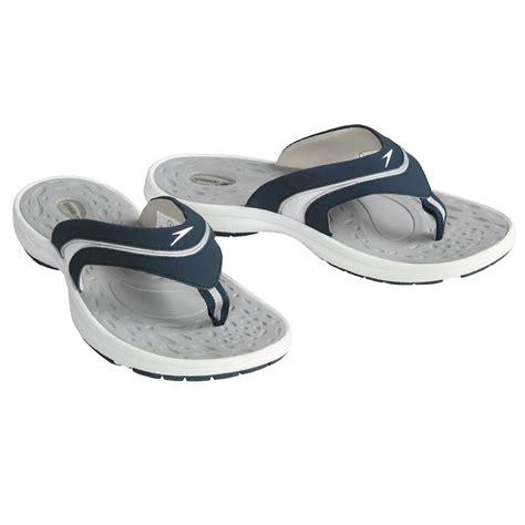 speedo sandals speedo hydroterra sandals for 96644 save 40