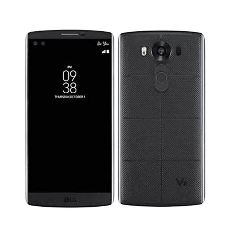 l pk permanent currently on sale compare prices save lg v10 4g 64gb price in pakistan buy lg v10 4g 64gb black h960 ishopping pk