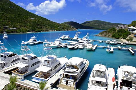 file marina scrub island resort spa marina jpg wikishire