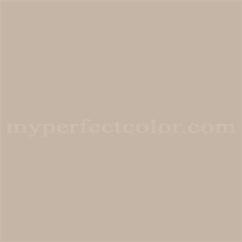 sherwin williams sw6079 diverse beige match paint colors