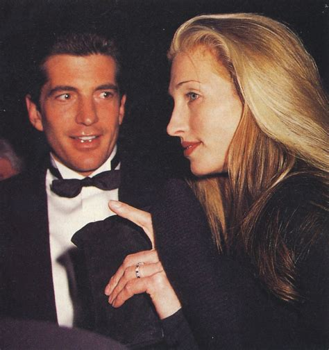 carolyn kennedy 1000 images about carolyn bessette kennedy on pinterest