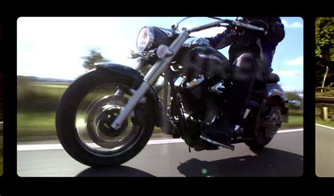 Motorrad Fahren Gut Und Sicher Dvd by Schulungsfilm Motorrad Dembach Mediaworks