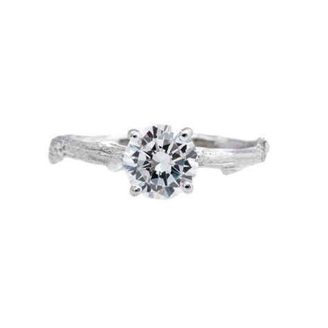 25 best ideas about expensive wedding rings on