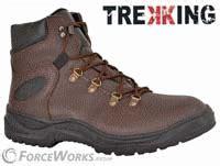 Sandal Trekking Gunung Adventure Pria Abu Golfer G Exclusive toko sepatu safety safety shoes sepatu gunung sepatu