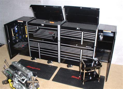 garage supplies scale diecast garage accessories pictures