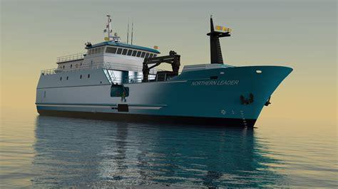 largest sale boat in the world deckboss february 2012