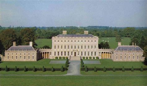 Foundation For Homes by Castletown House Wikipedia