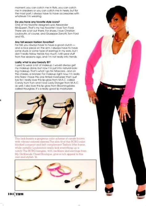 tasha marbury clothing line 17 best images about styled by saffiyah rogers on
