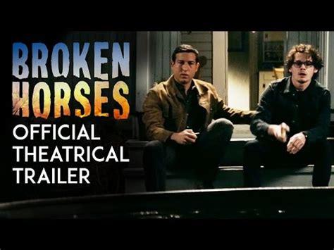 gangster film online subtitrat broken horses iubire de frate 2015 online subtitrat