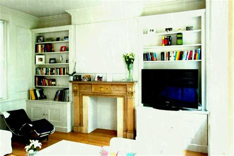 Modern Built In Tv Wall Unit Designs by Size Of Living Room Modern Built In Tv Wall Unit