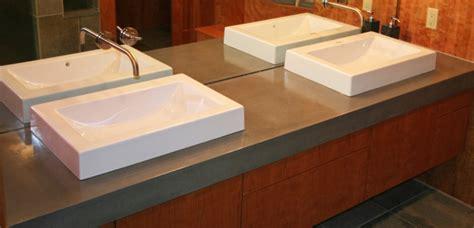 unique countertops concrete countertops houston granite countertops