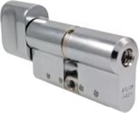 Abloy Cy321 Protec2 abloy manufacturers security snobs