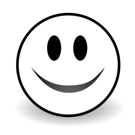 smile clipart smile clipart black and white clipart panda free