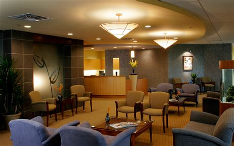 doctor s office waiting room office decorating pictures studio design gallery best design