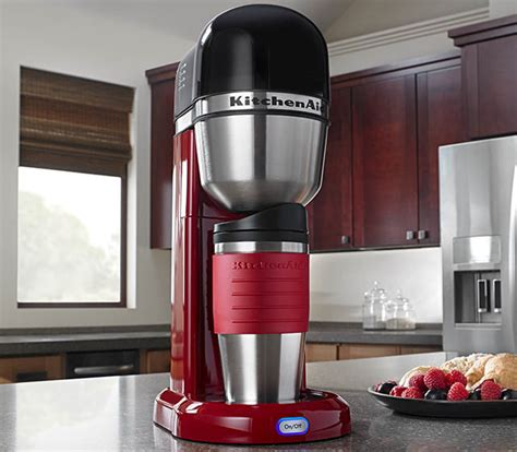 smart and final 100 cup coffee maker single serve coffee kitchenaid 4 cup personal coffee maker empire red 50