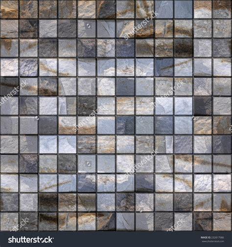 Red Glass Tile Kitchen Backsplash Stone Tiles Seamless Background Quartz Surface Save To A