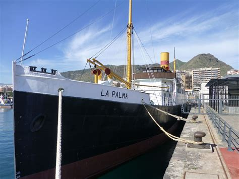 barco a vapor historia barco de vapor wikipedia la enciclopedia libre