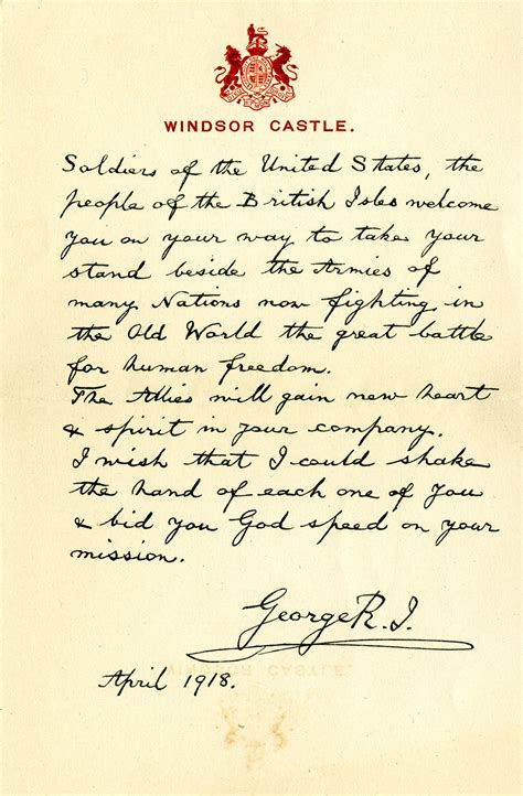 up letter to king george up letter to king george exle 28 images 1000 images