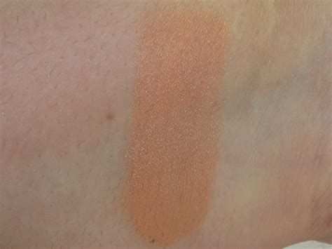 And Megaglo Makeup Stick Bulsh Floral Majority n megaglo blush stick review swatches musings of a muse