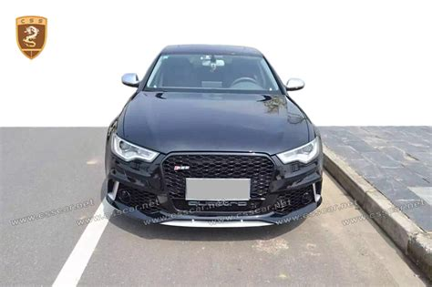 Buy Audi A6 by List Manufacturers Of Audi A6 Kit Buy Audi A6