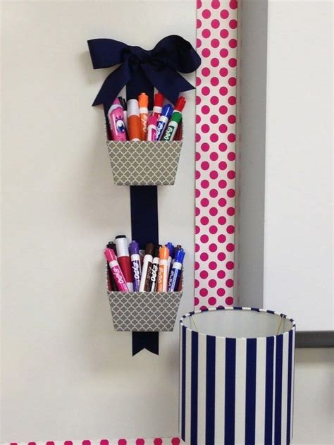 Hanging Classroom Decorations by 1412 Best The Crafty Classroom Diy Images On
