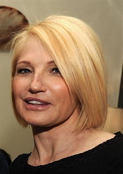 highlights for women over forty highlights hairstyles for women over 40 elle hairstyles