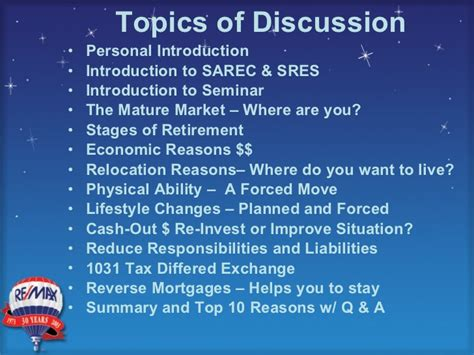 sell it yourself retired and seasoned realtor shares the secrets to successfully selling your home on your own without the help of an books seniors presentation how to decide when to sell