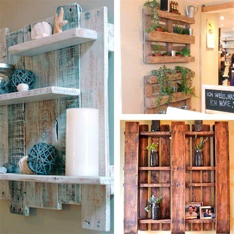 estantes con palets estanteria para palets trendy los palets deben apoyarse