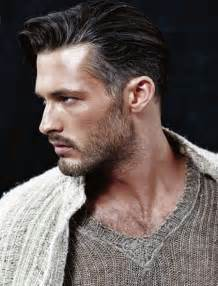 s trendy haircuts 2014 mens hairstyles 2017
