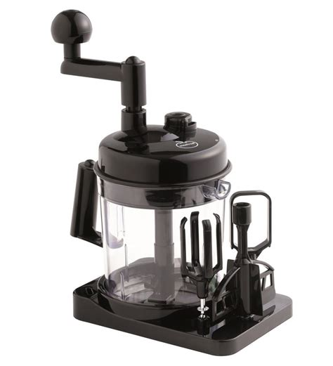 Multi Mixer Juicer mastrad multi mixer by mastrad mixer grinders appliances pepperfry product