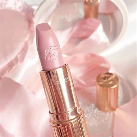 17 best images about on revlon pink and gold