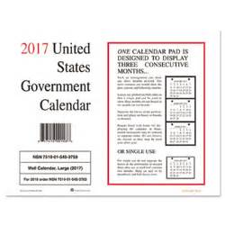 Calendar 2018 Gsa Gsa Calendar 2017 Calendar 2017