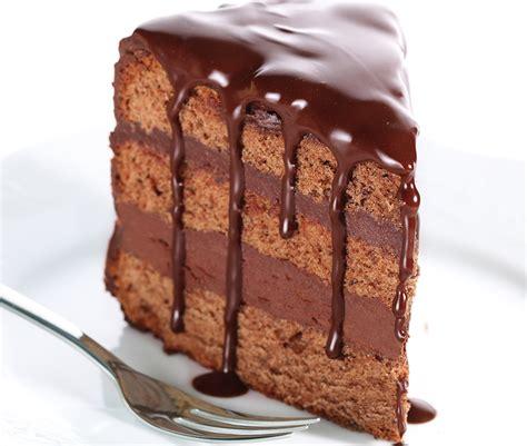 los dulces y postres y la dieta 191 se llevan rayo pop