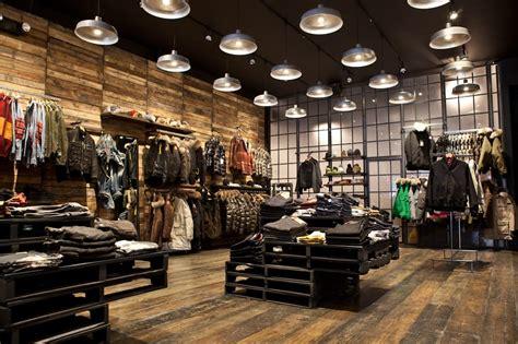 store design 187 retail design blog atrium closed men s clothing 233 flatbush ave