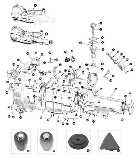 jaguar xk overdrive wiring diagram wiring diagram
