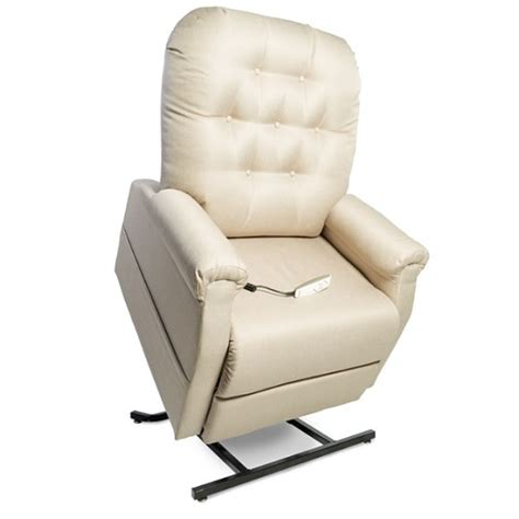 Wide Recliners On Sale 3 Position 20 Wide Recliner Lift Chair 325lbs Cap