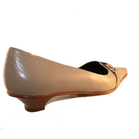 flat shoes size 7 shoes galore beige tope flat shoes by shoes