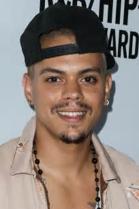 Evan ross actor tvguide com